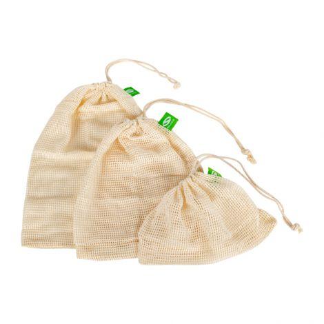 Eco sacks