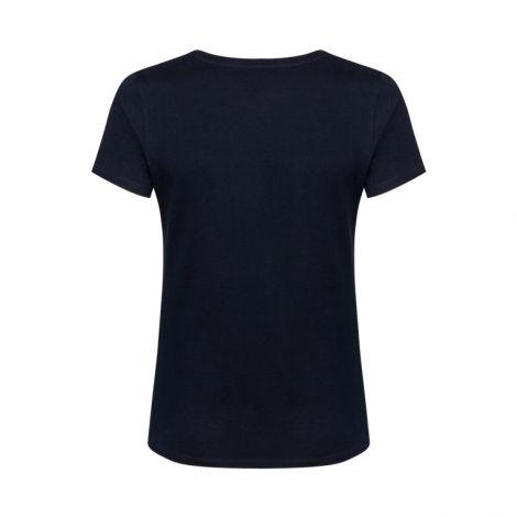 Women's T-shirt 25 years of Solaris