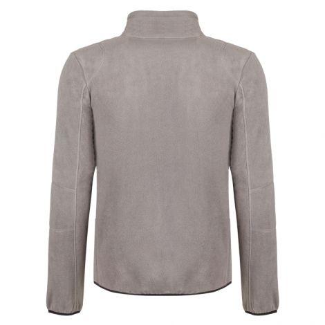 Polar shirt